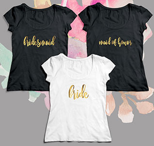 Gold-Foil-Bridal-Party-T-Shirt-m.jpg