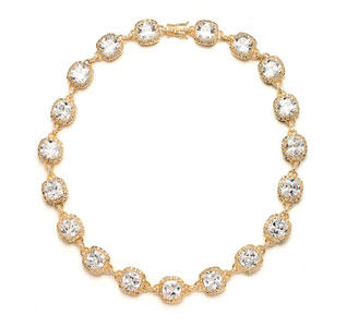 Gold-Necklace-with-Cushion-Cut-M.jpg