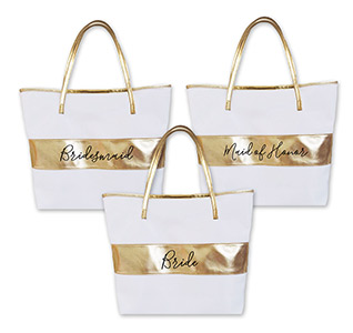 Gold-Stripe-Bridal-Party-Tote-Bag-m2.jpg
