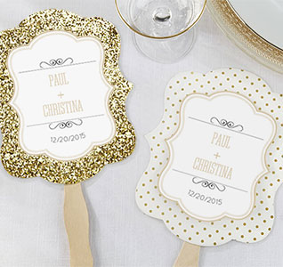 Gold-Text-Personalized-Hand-Fan-m.jpg