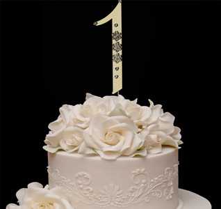 Goldr-French-Flower-Number-Cake-Top-m.jpg