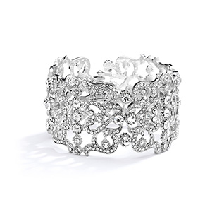 Grecian-Style-Couture-Wedding-or-Prom-Crystal-Cuff-Bracelet-M.jpg