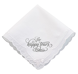 Happy-Tears-Hankie-m.jpg