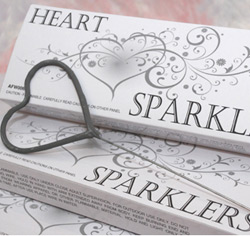Heart-Shaped-Sparklers-m.jpg