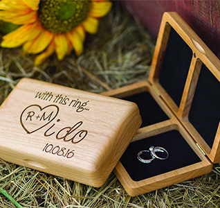 I-do-Wooden-Ring-Box-M.jpg