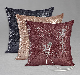 IL-A01275RP-Elsa-Shiny-Ring-Pillow-m1.jpg