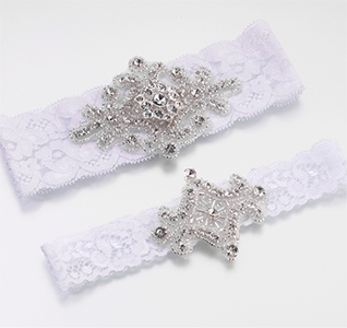 Jeweled-Garter-Set-White-m.jpg