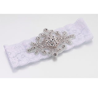 Jeweled-Garter-White-m.jpg