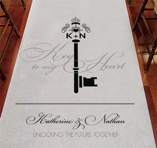 Key-Monogram-Personalized-Aisle-Runner-m.jpg