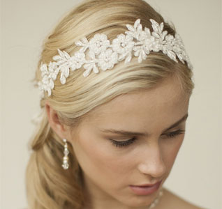 Lace-Applique-Headband-M.jpg