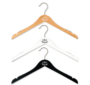 Monogram-Wooden-Wedding-Hanger-m.jpg