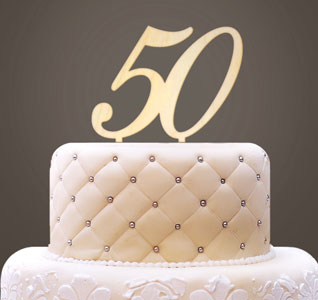 Number-Cake-Topper-Wooden-m.jpg