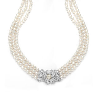 Pearl-Vintage-Wedding-Necklace-m.jpg
