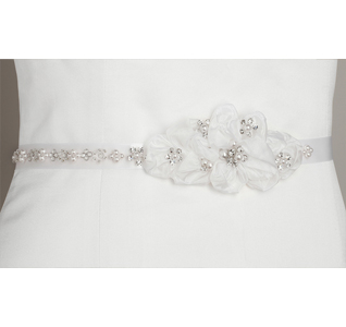 Pearl-and-Crystal-Sash-m.jpg