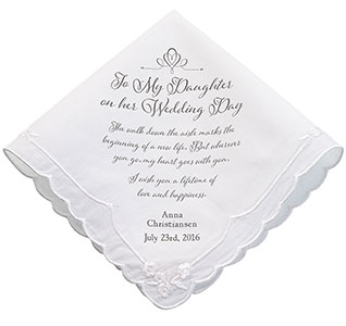 Personalized-Daughter-Hankie-m.jpg