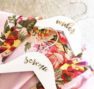 Personalized-Flower-Girl-Hanger-m.jpg