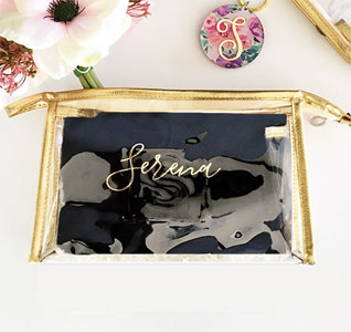 Personalized-Gold-Cosmetic-Bag-m.jpg