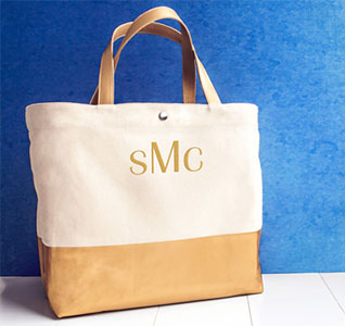 Personalized-Metallic-Color-Dipped-Tote-Bag-m5.jpg