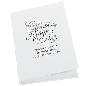 Personalized-Ring-Book-Box-m.jpg