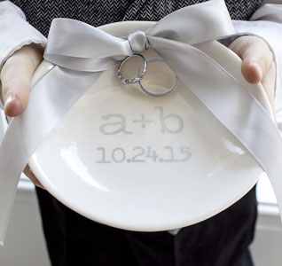 Personalized-Wedding-Ring-Dish-m.jpg