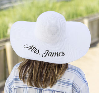 Personalized-White-Sun-Hat-m.jpg
