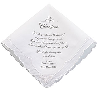 Personalized-Womens-Thank-You-Hankie-m.jpg
