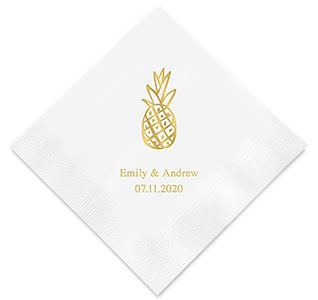 Pineapple-Personalized-Napkins-m.jpg