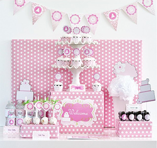 Pink-Cake-Mod-Party-Kit-m.jpg