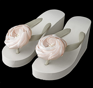Pink-Flower-High-Wedge-Flip-Flops-White-m.jpg