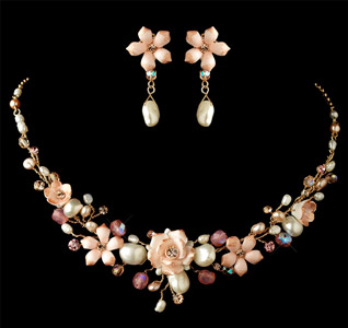 Pink-Porcelain-Floral-Necklace-Set-m.jpg