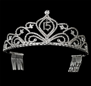 Quinceanera-Tiara-Headpiece-m.jpg