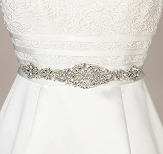 Rhinestone-Flower-Bridal-Belt-m.jpg