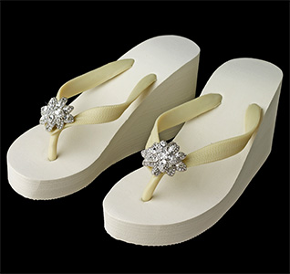 Rhinestone-Flower-High-Wedge-Flip-Flops-Ivory-m.jpg