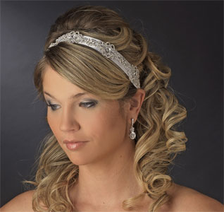 Ribbon-Wedding-Headband-m.jpg
