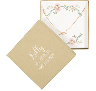 Rose-Gold-Love-Bridesmaid-Necklace-m.jpg