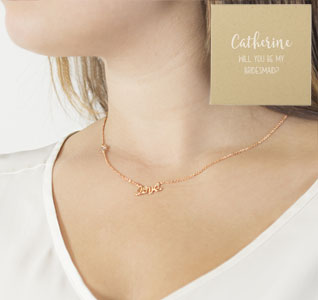 Rose-Gold-Love-Bridesmaid-Necklace-m6.jpg