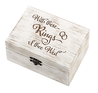Rustic-Wedding-Ring-and-Vow-Box-IThee-Wed-m.jpg