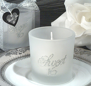 Shes-So-Sweet-votive-candle-holder-silver-m.jpg