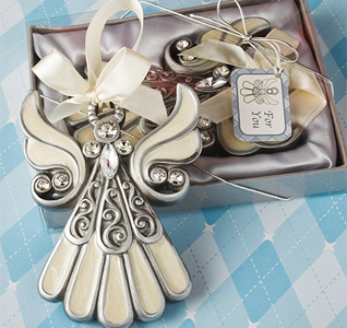 Shimmering-Angel-Ornaments-M.jpg