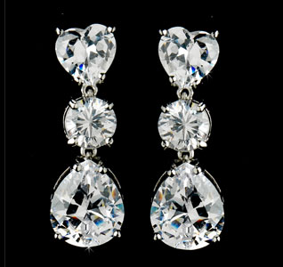 Silver-Teardrop-Bridal-Earrings-m.jpg