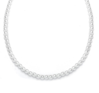 Single-Pearl-Necklace-M.jpg