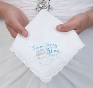 Something-Blue-Wedding-Handkerchief-m.jpg