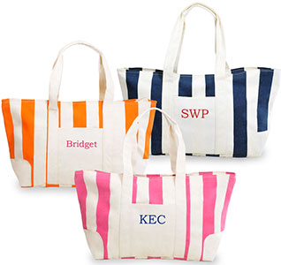 Striped-Canvas-Tote-m1.jpg