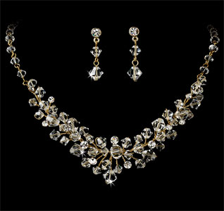 Swarovski-Crystal-Bridal-Jewelry-Set-m.jpg