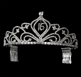 Sweet-16-Tiara-Headpiece-m.jpg