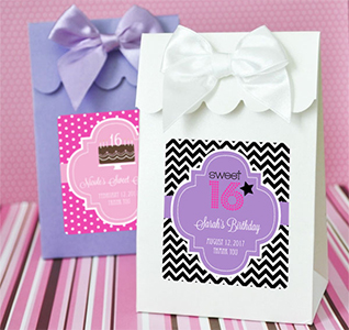 Sweet-Shoppe-Candy-Boxes-Sweet-Sixteen-m.jpg