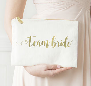 Team-Bride-Clutch-Gold-Foil-m.jpg