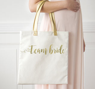 Team-Bride-Tote-Bag-Gold-Foil-m.jpg