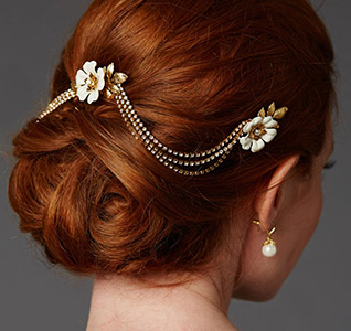 Triple-Comb-Crystal-Bridal-Headpeice-Gold-m2.jpg