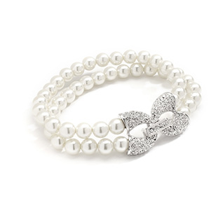Two-Row-Ivory-Pearl-Wedding-Bracelet-with-Pave-Cubic-Zirconia-Accents-M.jpg